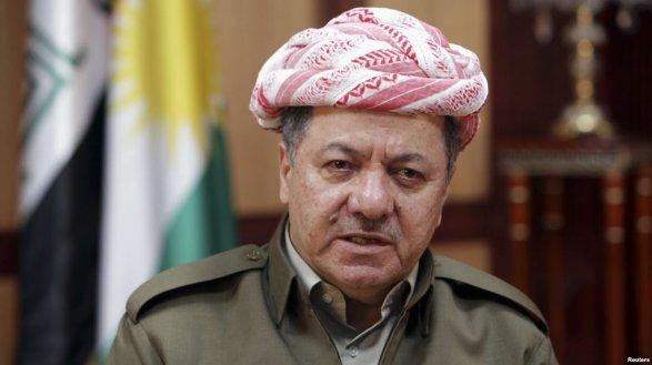 Иракская армия обвинила Курдистан вотказе отдоговоренностей сБагдадом