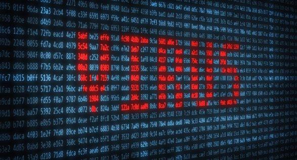 Новый троянец похищает  криптовалюту изкошельков пользователей