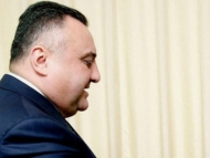 Арестован кузен Эльдара Махмудова