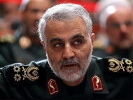 Генерал, который победил Курдистан