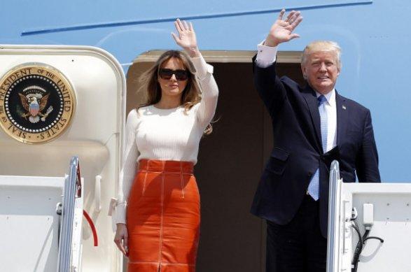 США готовится кконфликту сКНДР? Озвучен прогноз поколичеству жертв