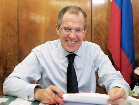 Газпром завершил строительство Турецкого потока натерритории Российской Федерации