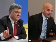 Президенту Украины грозит 12 лет?