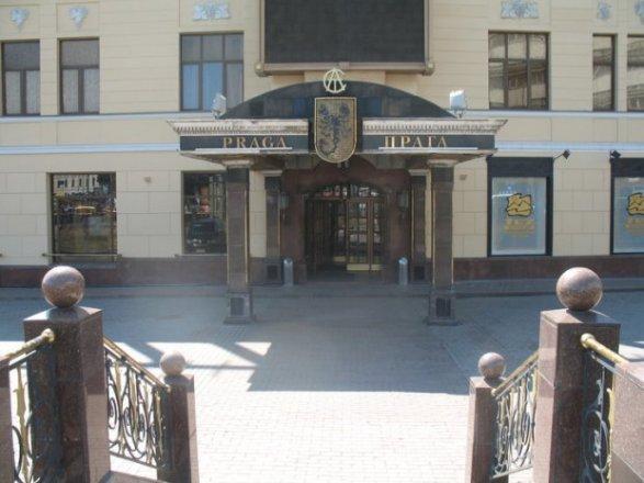 Экс-владельца Черкизовского рынка Исмаилова заочно арестовали