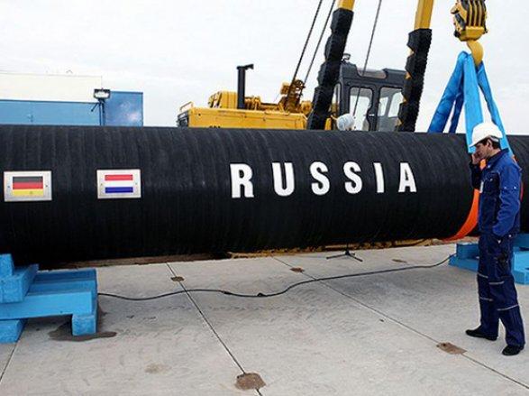 Медведев: Российскую Федерацию пробуют заставить отказаться от«Северного потока-2»
