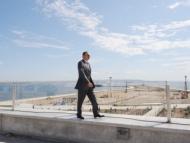 Азербайджан превращается в транспортный хаб, а дальше?