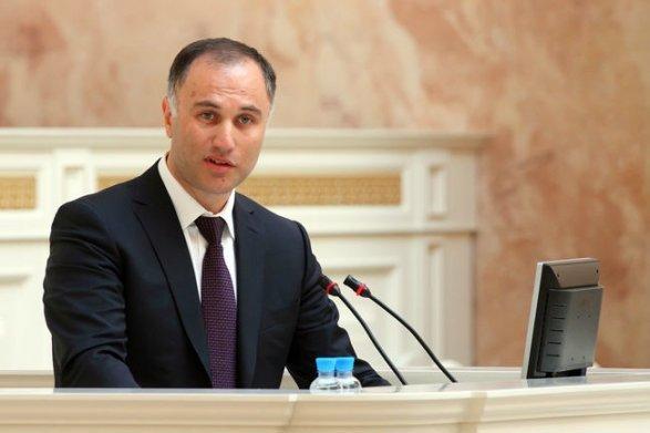 СКР: Оганесян признал вину вхищениях на«Зенит-арене»