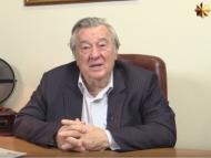 Лидер патриотов России обвинил Армению в вероломном предательстве