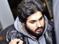 В американской тюрьме пытались убить Рзу Зарраба