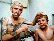 Нам нужна казнь наркоманов