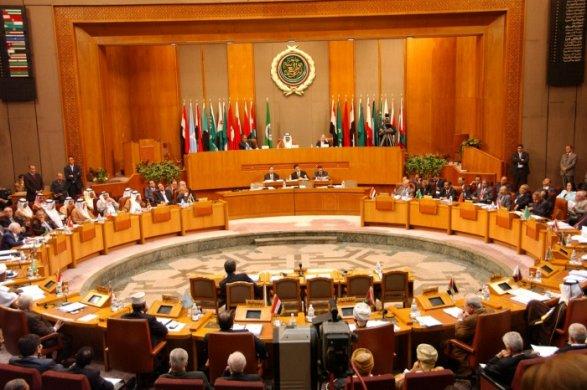 Лига арабских стран назвала «Хезболлу» террористической организацией