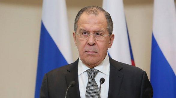 Лавров врамках встречи вАзербайджанской столице обсудит двусторонние отношения РФ иАзербайджана