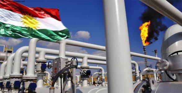 Суд Ирака признал курдский референдум неконституционным