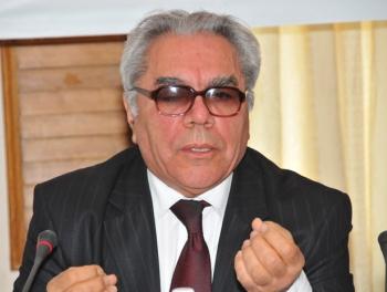 Зияд Самедзаде: «Азербайджанцы утратили доверие к банкам»