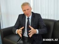 Посол Евросоюза в Азербайджане: «Мы никогда не ставили выбора – «или с нами, или с Россией»