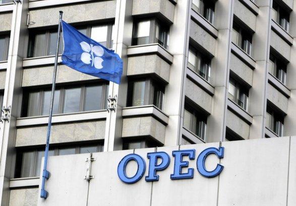 Как Владимир Путин отобрал нефтяную корону уСаудовской Аравии— монарх ОПЕК