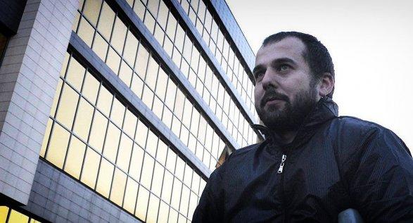 Ликвидированный вТбилиси террорист оказался организатором взрыва ваэропорту Стамбула