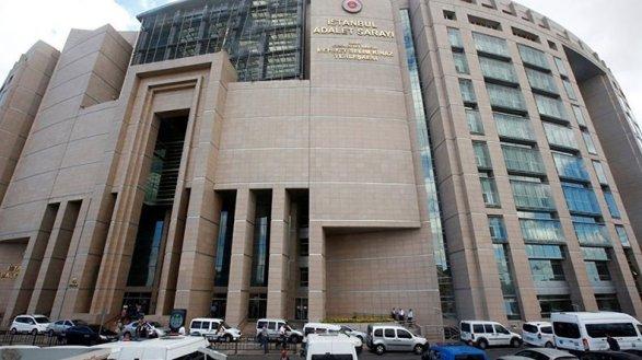 Турция заподозрила экс-сотрудника ЦРУ впричастности кпопытке госпереворота