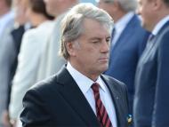 Виктор Ющенко: «Евросоюз спонсирует оккупацию Россией Карабаха»