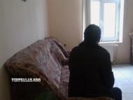 У активистки НПО в Азербайджане обнаружили СПИД: «Муж уехал в Россию, вот и приехал …»