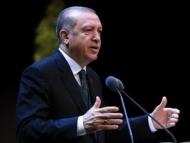 Эрдоган под ударом: Зарраб пошел на сделку