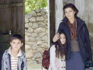 Иранцы и армяне сняли фильм о Карабахе
