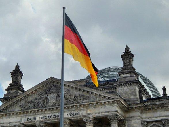 Премьер Баварии уходит вотставку