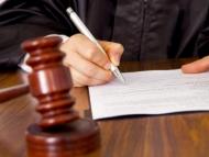 Азербайджанцев обвиняют в похищении российского бизнесмена