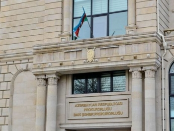 Прокуратура о смерти девушки в бакинской клинике