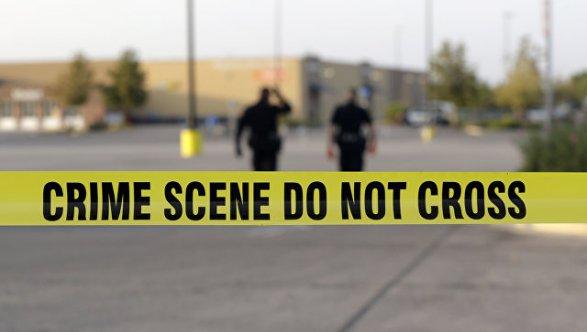 Три человека убиты при стрельбе вшколе вСША