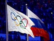 Армения готова организовать участие российских спортсменов в Олимпиаде-2018