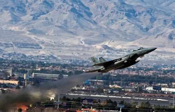 Визраильском городе упала палестинская ракета