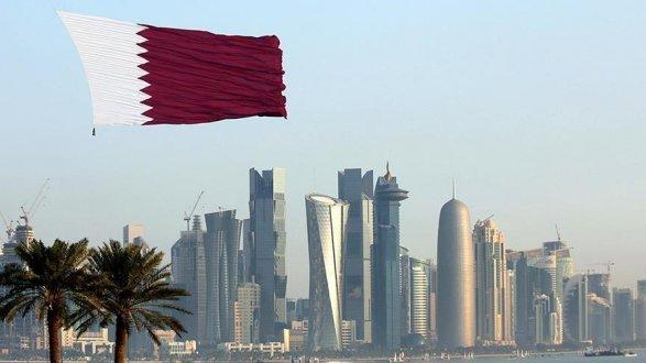 Катар закупит у Англии 24 истребителя