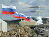 НАТО: Россия запутала Баку и Ереван