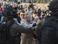 Пойдут ли мусульмане освобождать Иерусалим?