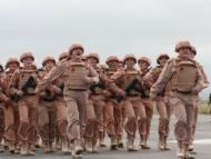 Россия в третий раз выводит войска из Сирии