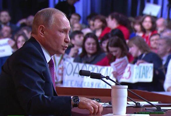 МИД Украины опровергает ведение переговоров обэкстрадиции Саакашвили
