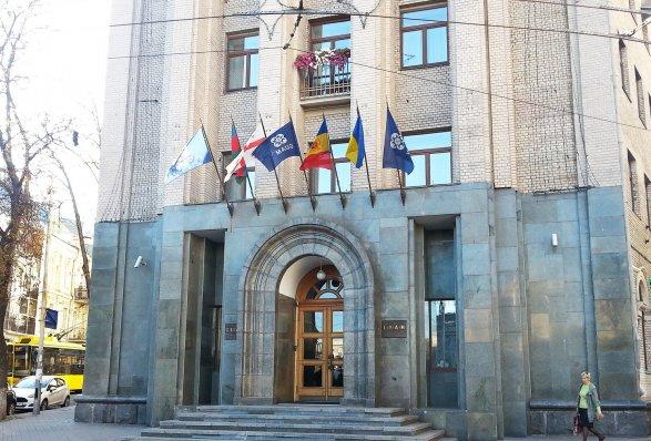 Директор делегации Азербайджана: НаПарламентской Ассамблее ГУАМ будут приняты главные документы