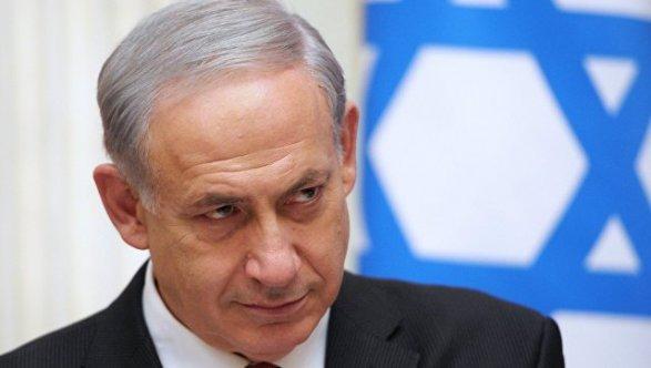 США заблокировали резолюцию Совета безопасности ООН поИерусалиму