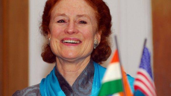 Генеральный секретарь ООН назначил нового руководителя ЮНИСЕФ