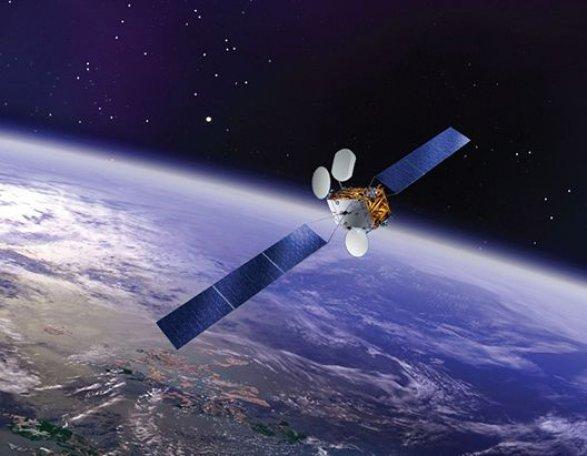 Южнокорейские СМИ проинформировали оподготовке запуска КНДР нового спутника