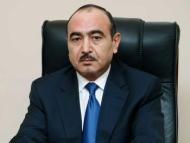 Помощник президента: «Мы готовы к компромиссу по Карабаху»