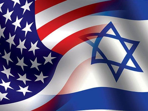 Израиль вместе с США подписали соглашение поИрану
