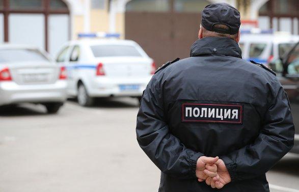 Трое граждан  Краснодарского края стали жертвами стрельбы вкафе