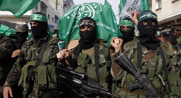 Палестина ответила наугрозу Трампа остановить финансовую помощь