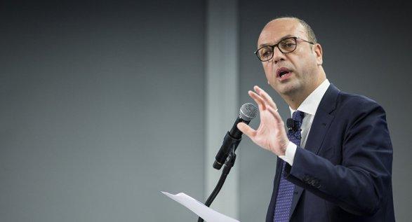 Урегулирование карабахского конфликта будет вчисле приоритетов итальянского председательства вОБСЕ