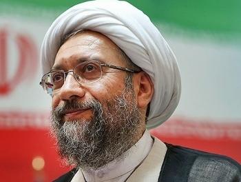 Брат спикера парламента Ирана попал под санкции США