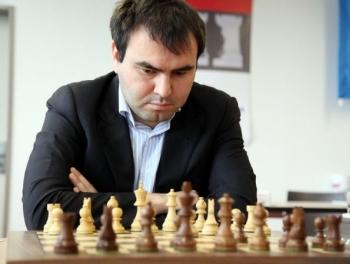 Шахрияр Мамедъяров выступит на супертурнире в Вейк-ан-Зее