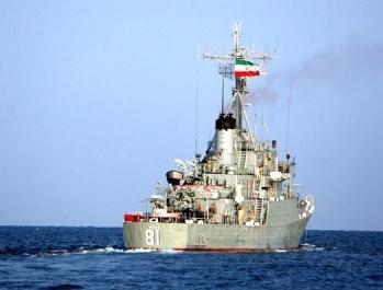 К нам идет персидский флот, но в Баку его никто не ждет