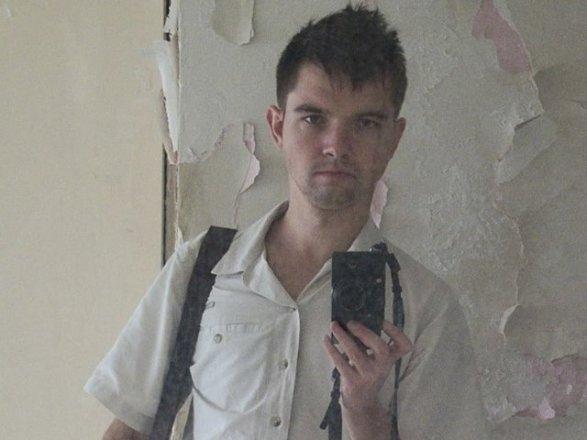 Арестованный вАзербайджане на10 суток житель россии будет возвращен на отчизну